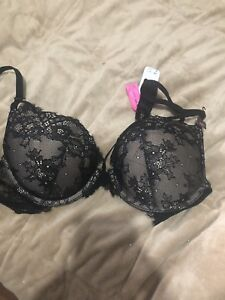 Bra brand new with tags 34C