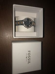 Fossil watch - Ladies
