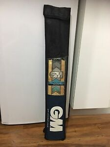 GM catalyst cricket bat Maribyrnong Maribyrnong Area Preview