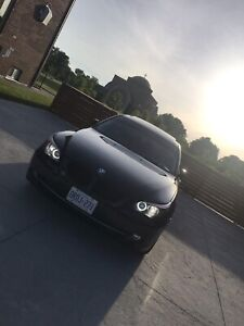 2010 BMW 528i xdrive FULYY LOADED!