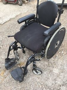 Used Walkers,  Scooters,  Wheelchairs,Ramps, Stair Lifts,