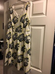 Ladies- Brand new Dress- Rickis brand- Size: 12