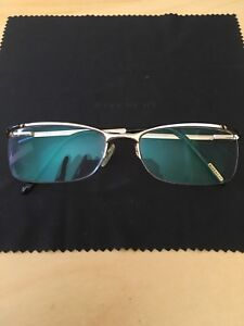 Lunettes Givenchy Glasses