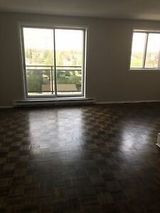 Renovated 1 bedroom apartment / 829$