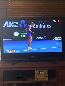 Panasonic TV Willagee Melville Area Preview