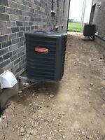 Fair Price and Reliable Air Conditioner Installation & Repair