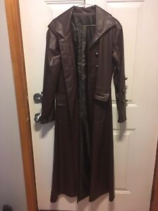 Harry Potter - Tonks Cosplay / Costume size S-M