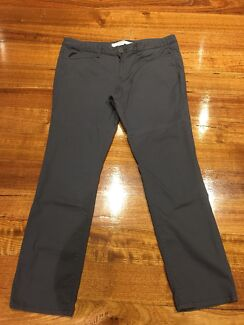 Women's Pants Size 34