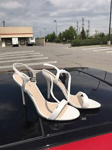 Heels for sale size 11