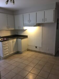 3-1/2 bachelor for rent  Lasalle