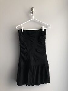 Dress from Guess