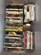 350+ titles, DVD Bundle New Lambton Newcastle Area Preview