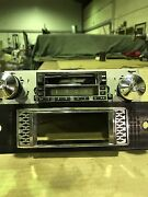 Chevy AM radio cassette player West Gosford Gosford Area Preview
