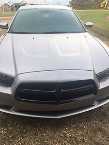 2014 Dodge Charger SXT Plus AWD **Reduced Price**