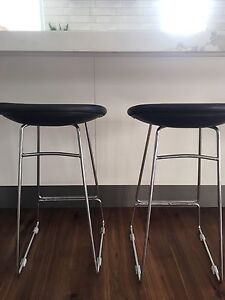 Stools Bulimba Brisbane South East Preview