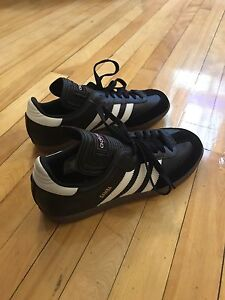 Adidas Shoes For Men (Brand New)
