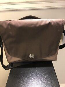 Crumpler messenger bag Skivvy (m)