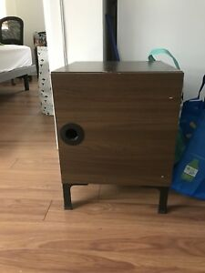 Side tables-2