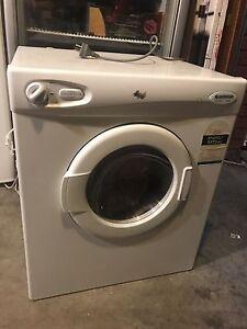 Dryer Penrith Penrith Area Preview