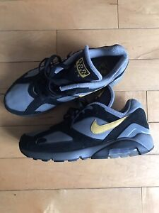 the latest 16496 bcfb9 Nike Air Max 180 | Kijiji in Toronto (GTA). - Buy, Sell & Save with ...