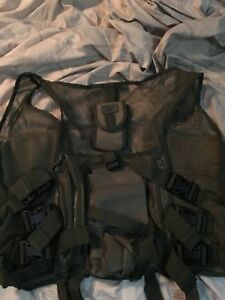 Airsoft gear and more