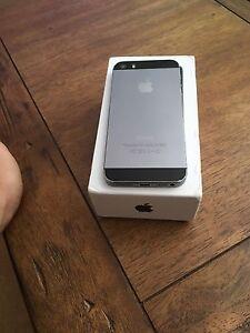 iPhone 5s 16GB (Telus)