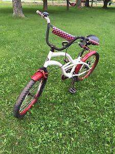 Teen Bicycle for sale