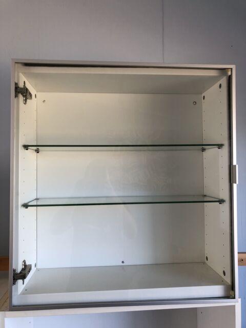 Bookshelf or Display cabinet white Cabinets Gumtree Australia Gold Coast South Currumbin