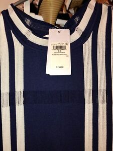 GUESS DRESS BRAND NEW TAGS ATTACHED