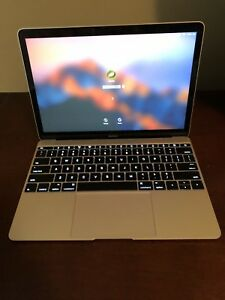 MacBook Retina display (brand new)