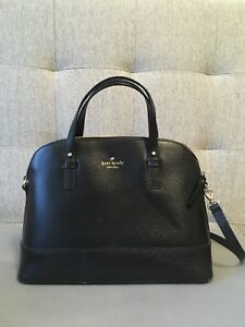 Kate Spade bag, brand new never used