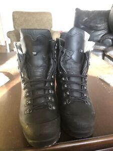 Hanwag Alaskan GTX Hiking boots