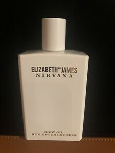 Used perfumes Juliette Has a Gun Mark Jacobs Lanvin Miu Miu etc