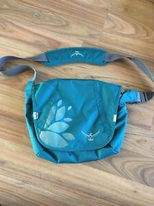 Osprey bag tablet bag