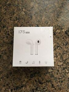 Wireless earbuds 20$