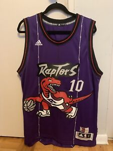 f56c766b6ff Demar Derozan Jersey | Kijiji in Ontario. - Buy, Sell & Save with ...