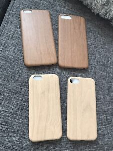 phone case for sale (iPhone6/6s/6 plus/6s plus)