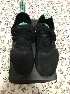 Adidas NMD Womens Size 5 and a half