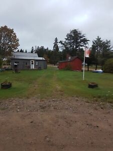 Cottage for sale in mechanic lake