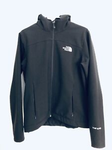 Women's North Face Apex Jacket