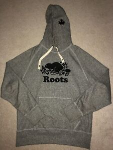 dd1c82b44 Hoody Roots   Kijiji in Ontario. - Buy, Sell & Save with Canada's #1 ...