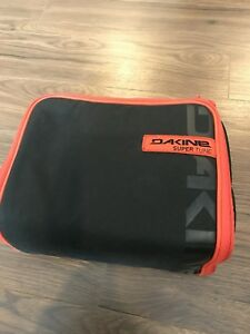 Dakine super tune kit *****new. Never used***