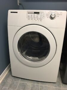 Samsung Clothes Dryer