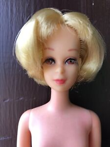 DOLL COLLECTION FOR SALE