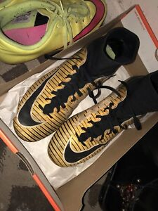 Superfly nike size 10.5 men