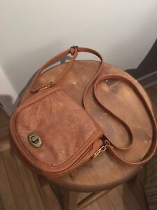 Purse and great condition clothing for sale! Prices in Ad!