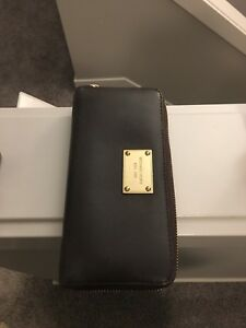 Michael kors wallet $40