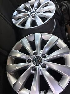"""4 mags vw 5x112...16"""""""