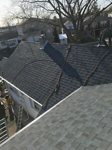 Roof free estimate now!!!