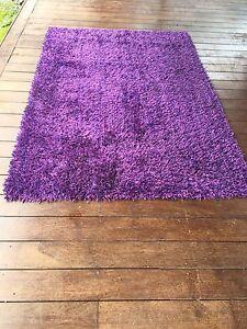 Modern Carpet Rug Mooroolbark Yarra Ranges Preview